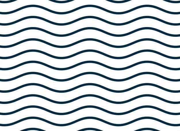 эффект волны