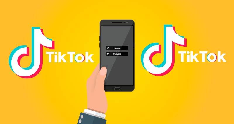 Восстановить-профиль-в-TikTok
