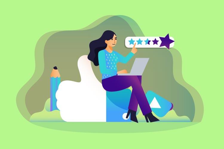 Отзывы-пользователей-сервисом-TmSMM-min